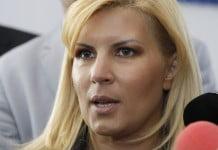 Elena Udrea2