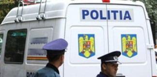 politisti in actiune1