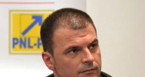 Mircea Rosca1