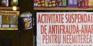 anaf anunt