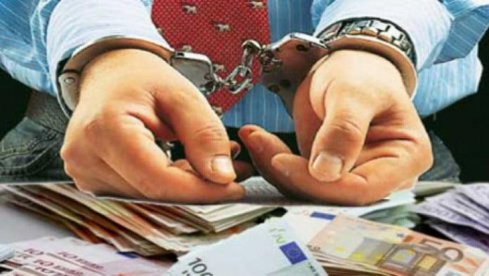 evaziune fiscala 96633300