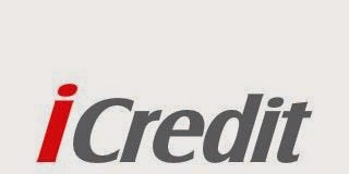 iCredit Logo Square1