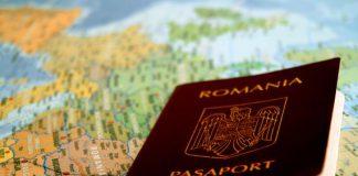 pasaport posta