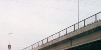 podul inalt 3