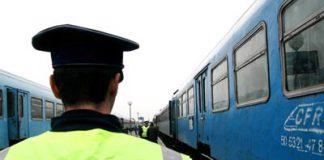 politiatransporturi