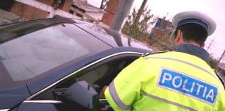 politie rutiera 1