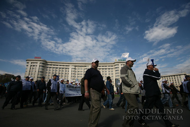 protest miting mars sindicate img 7993 og