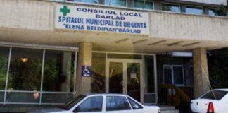 spital 07barlad