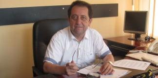teodorescu vice