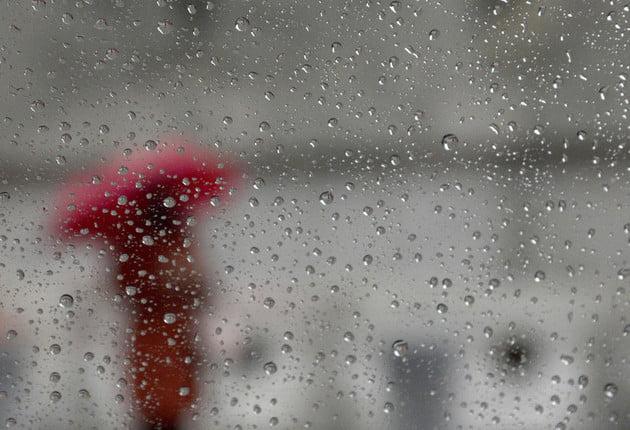 vremea ploaie epa