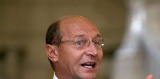 Basescu3