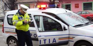 Politia Rutiera1