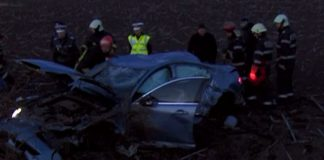accident bolid 02776900