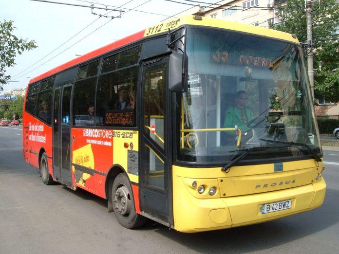 autobuz 35
