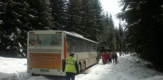autocar inzapesti