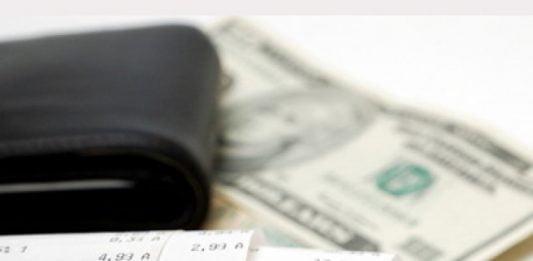 bonuri fiscale