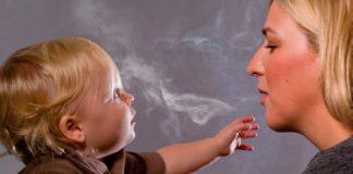 fumatpasiv