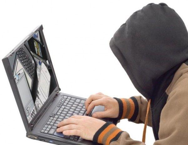 hackeri1 600x463