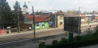 lucrari tramvai