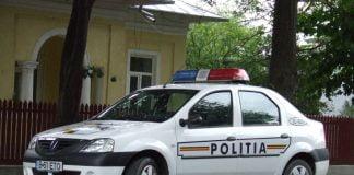 masina politie11