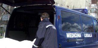 medicina legala2