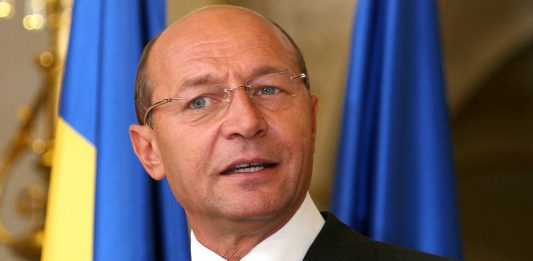Traian Basescu2