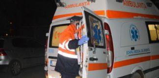 accident ambulanta arad poya 02195700