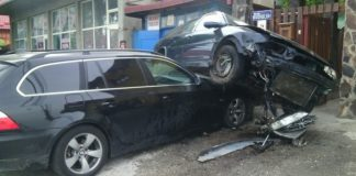 accident tg mures 64992100