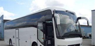 autocar 1 465x390
