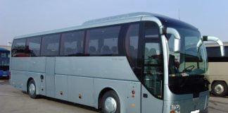autocar 10611200