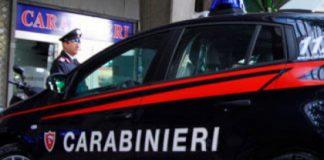 carabinieri02g 82767700 54904800 73495200
