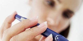 diabetes care1