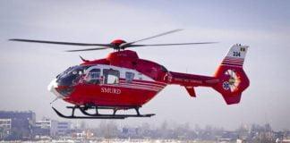 elicopterul smurd 36795600