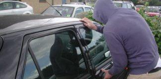 furt auto