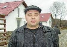 moldovean