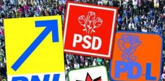 partide politice 65942300