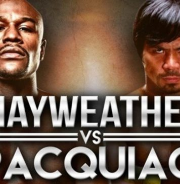 places in la to watch pacquiao vs mayweather maypac 06652400