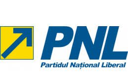 pnl ph