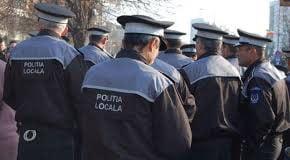 politisti locali1