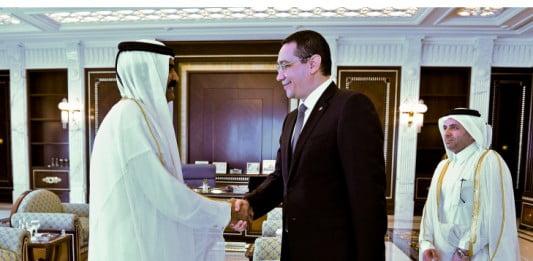ponta kuwait