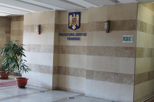 prefectura