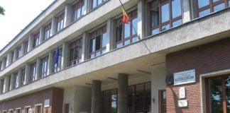 LiceulMihaiViteazulIunie2008 001