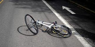 accident bicicleta 02