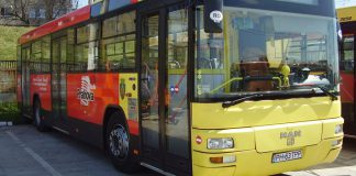 autobuz ph 63 tpp ploiesti 750x350