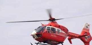 elicopter smurd1