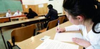 evaluare nationala 20150300