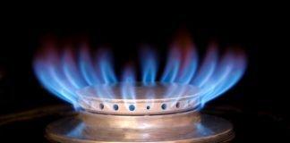 gaze naturale 1 794x531