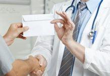 mita doctor