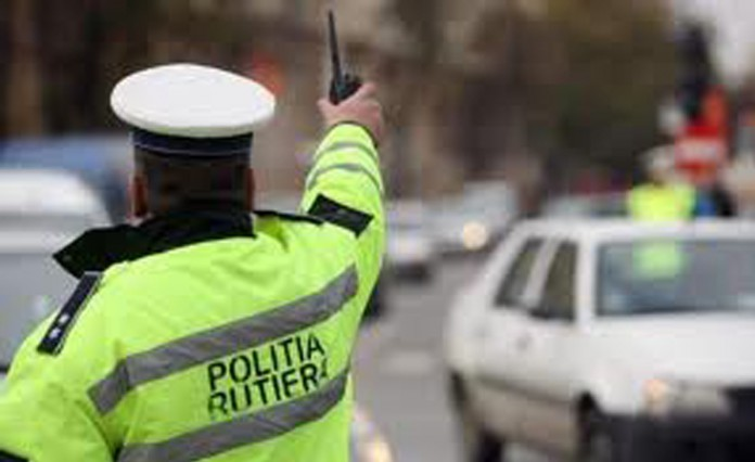 politia rutiera3