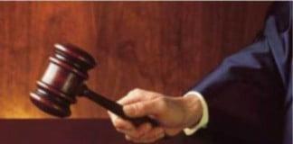 tribunal instanta 66729400 53255700 78765800 82580300